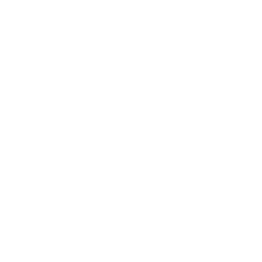 moore technology cloud software