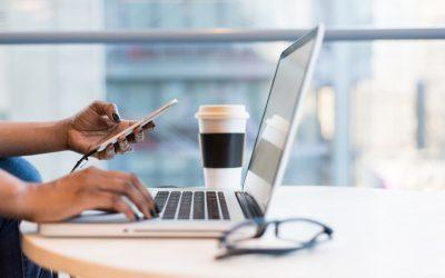 Cyber Essentials Certification & Compliance